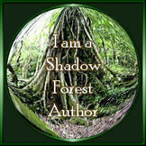 shadowforestauthor